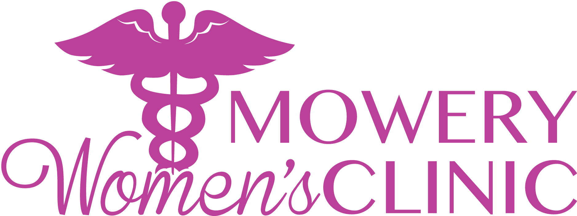 Mowery Womens Clinic